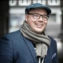 Juha-Pekka Rajaniemi