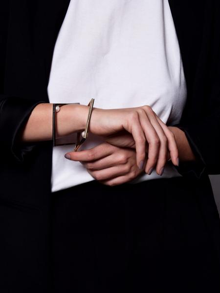 Co. Ro. Jewels - Tokyo Bracelet