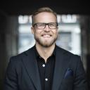 Antti Seppälä